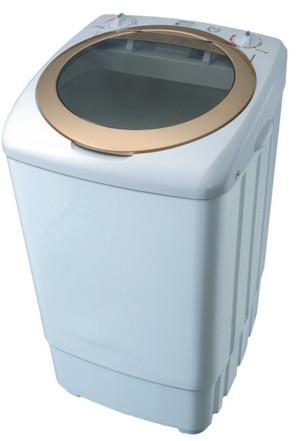 Как выбрать стиральную машину полуавтомат? Двухбаковые и однобаковые полуавтоматические стиральные машины.